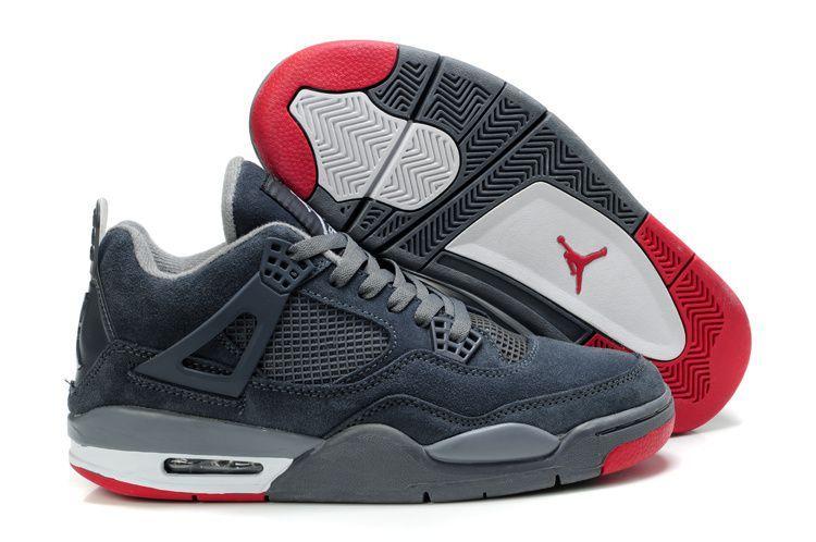 mode designer 1ce57 7fb69 Nike Air Jordan 4 Hommes,nike air jordan soldes,magasin ...