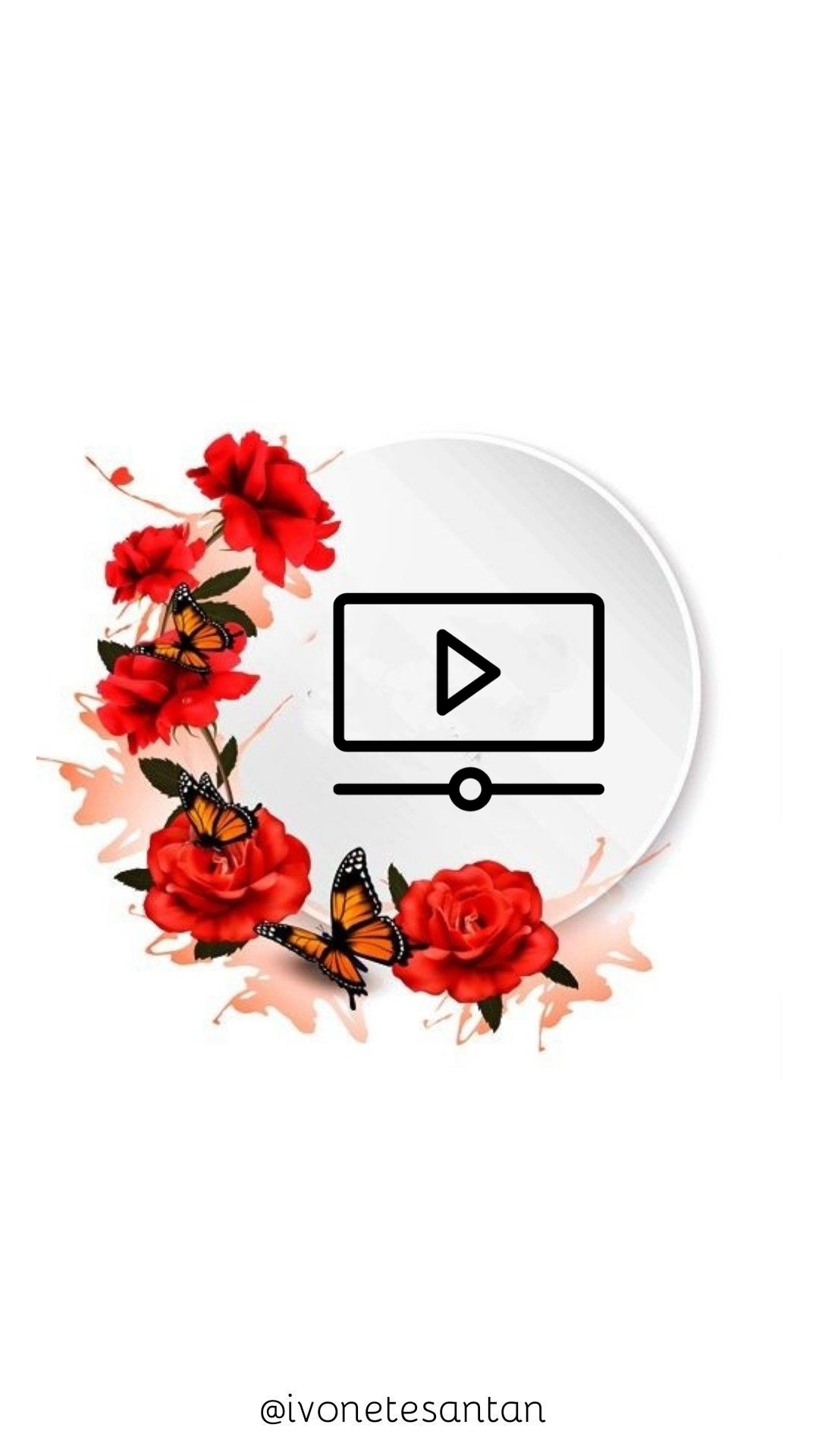 Pin de Th Queen em Instagram highlight icons Instagram