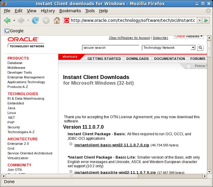 Oracle 9i Free Download Full Version | slanoxvozo | Free