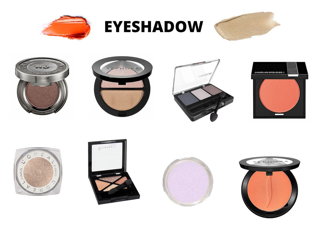 The Best Beauty Products for Blue Eyes | The Hub | Influenster