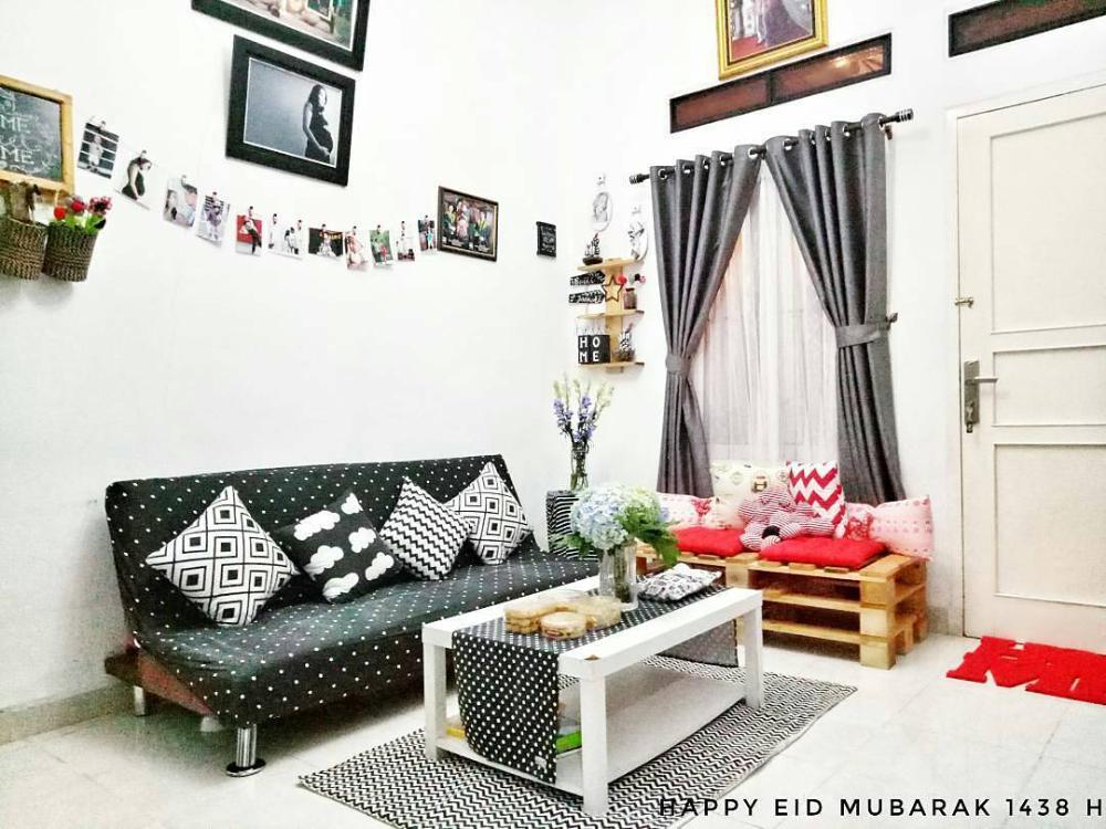 12 Desain Ruang Tamu Kecil Terbaru 2021 Dekor Rumah Ruang Keluarga Minimalis Desain Kamar Ruang Tamu Modern