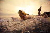 surfing <3
