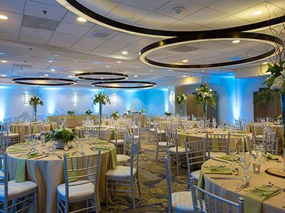 Lake Tahoe Resort Hotel And Other Beautiful South Wedding VenuesA Read Detailed Info On Reception Locations