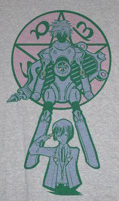 Custom Design Drawn Custom Shin Megami Tensei Persona 2 3 4 Game