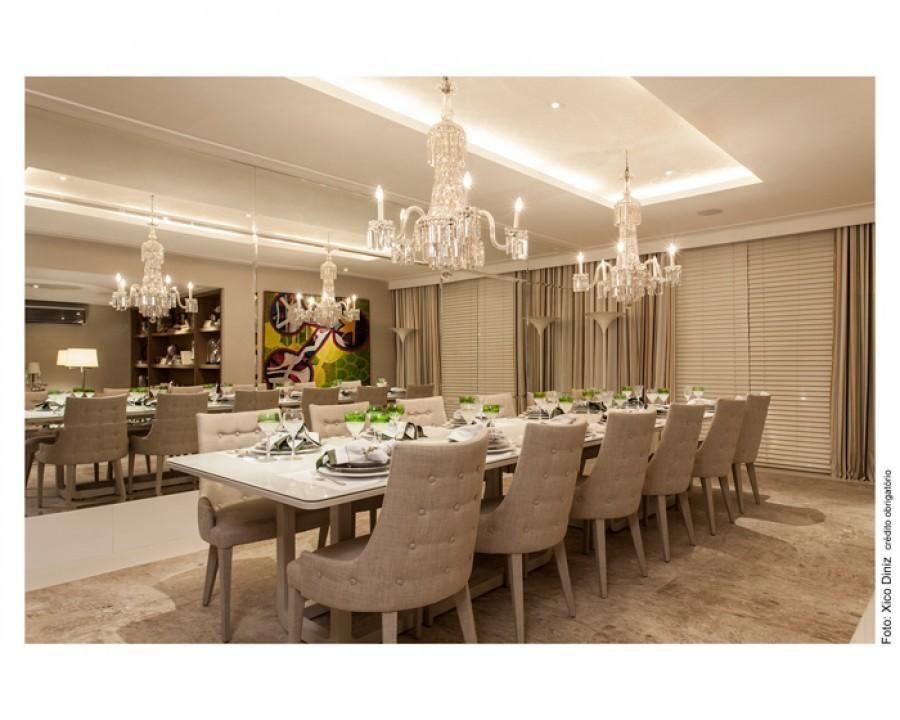 Sala De Jantar Contemporânea · Dining RoomsDining DecorDining ... Part 75