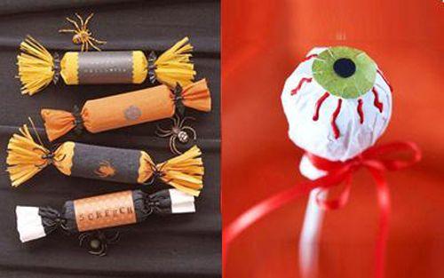 encuentra este pin y muchos ms en halloween de dulces para halloween