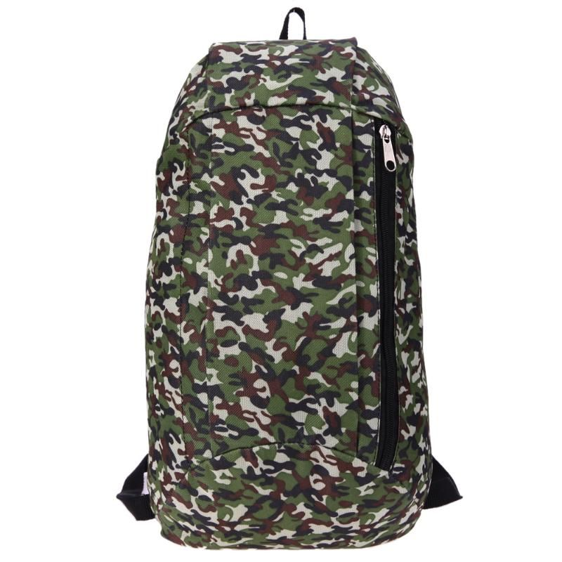 New Tactical Backpack Military Army Mochila 10L Camouflage Waterproof  Hiking Hunting Backpack Tourist Rucksack Sports Bag 132g 5064be789a14e
