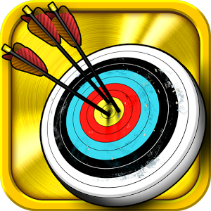 Archery Tournament Android Apps on Google Play (With