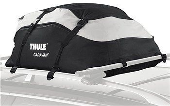 Rent Rooftop Carriers Online Brands Like The Thule Carrier And Yakima Bags Bag Storage Thule