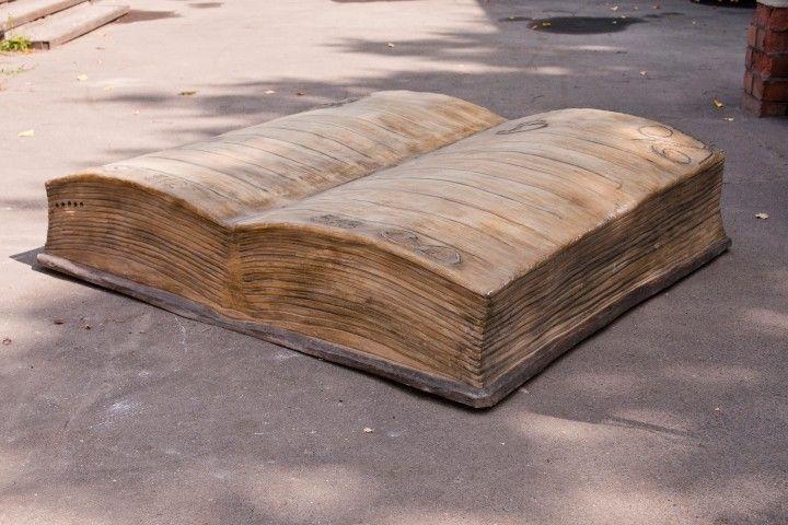 Декоративный бетон дорожки сколько добавлять пластификатора в раствор для тротуарной плитки цементный