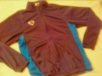 Nike Jacke 158 eBay Kleinanzeigen