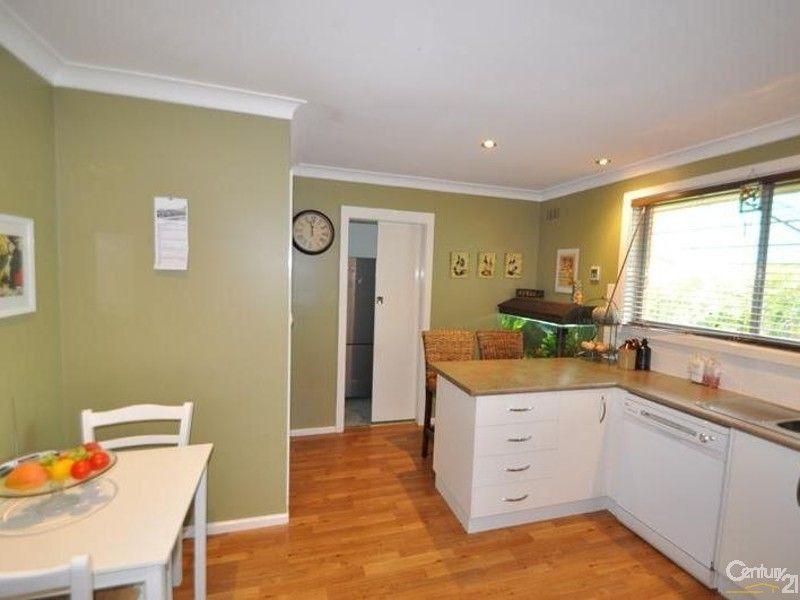 1 Laughton Street Dubbo - House for Sale in Dubbo NSW 2830