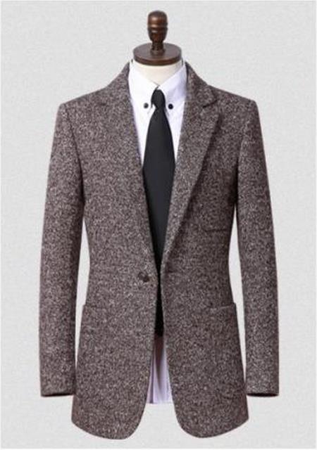 Mens coat price india
