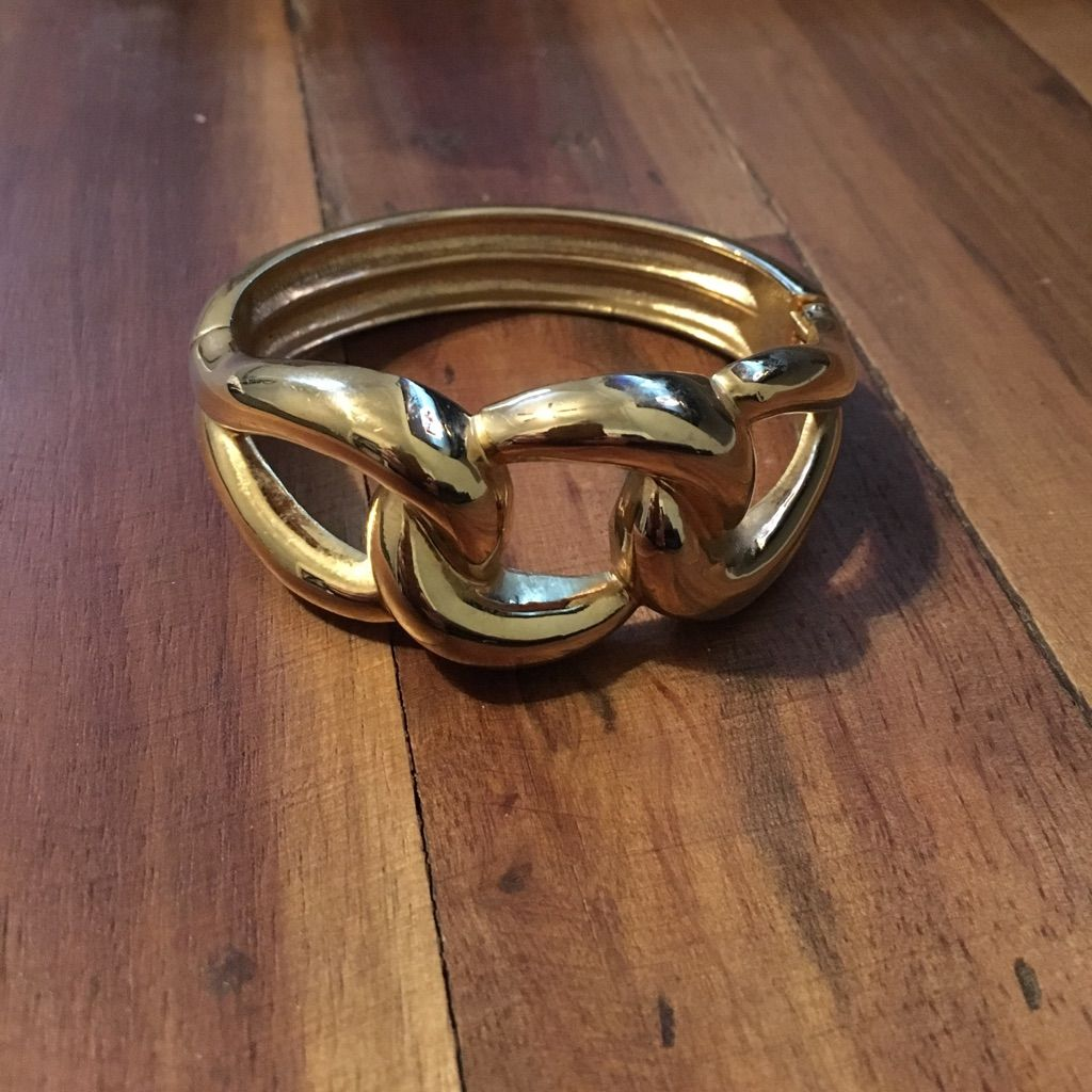 Express gold bangle bracelet gold bangles and products