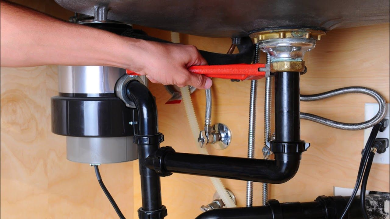 Garbage Disposal Repair And Cost In Lincoln Ne Lincoln Handyman
