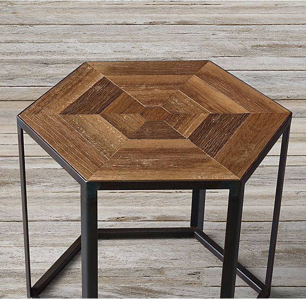 ~put 2 Or 3 Together To Form A Movable Coffee Table.