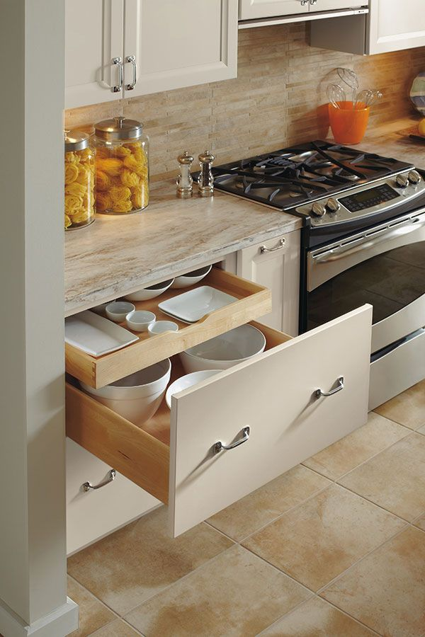 Rolling Base Kitchen Cabinet Ideas on painted kitchen cabinets ideas, base kitchen cabinet printable templates, wood kitchen cabinets ideas, base kitchen cabinet organizers, base kitchen cabinet colors, base kitchen cabinet styles, base crown molding ideas, base kitchen cabinet plans,