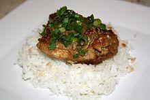 Philippine adobo - Wikipedia, the free encyclopedia