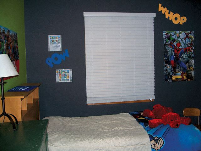 1000 images about Superheroes on Pinterest Super hero art Superhero wall  art and Superhero curtains. Comic Book Bedroom