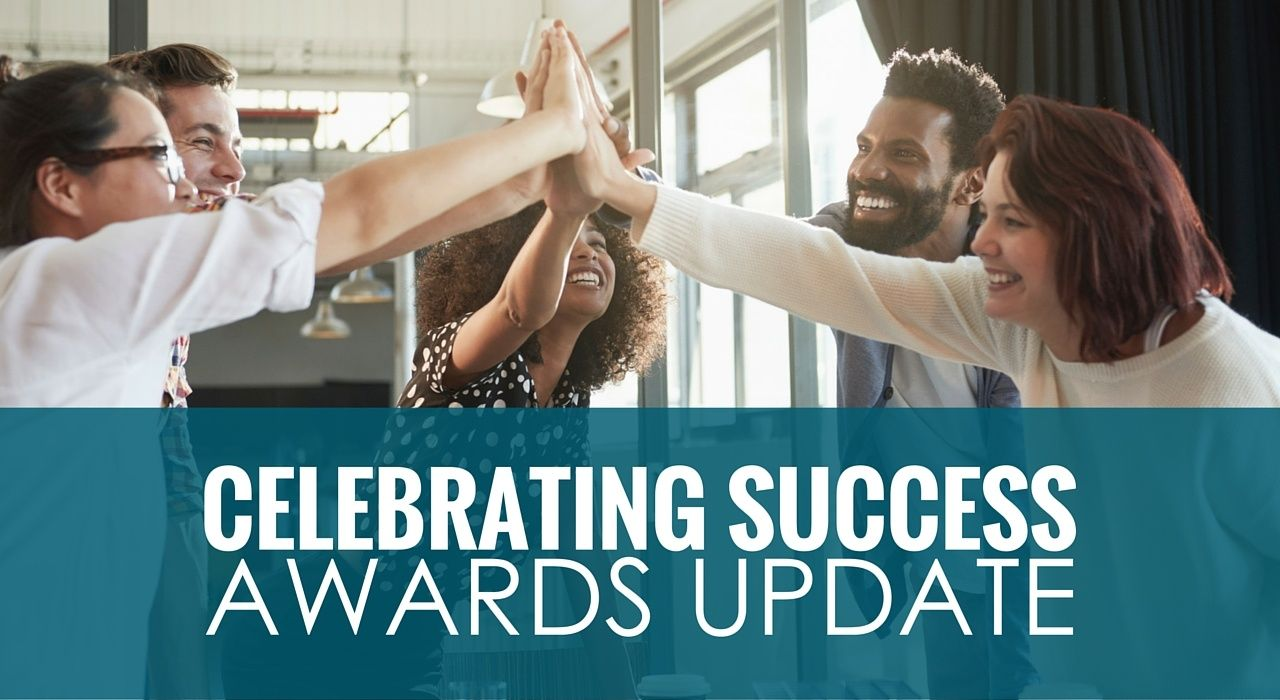 It's been quite the busy few months for us, and our latest UC and Product of the Year wins from INTERNET TELEPHONY reminded us we haven't provided an award update in far too long! So, here's a recap.