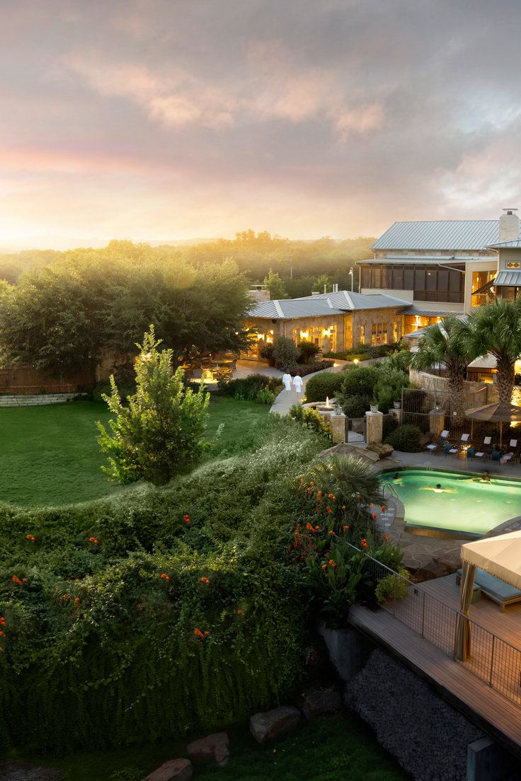Ki kingsmill resort - 9 Best All Inclusives In The Us