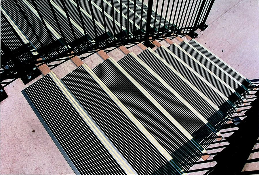 Best Outdoor Stair Treads Style Ideas In 2020 Outdoor Stairs 400 x 300