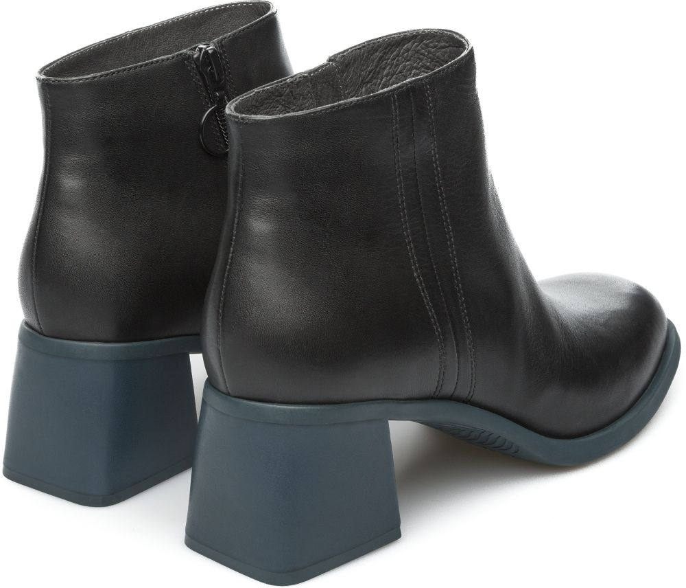 Camper Women Boots Camper Karolina K400079 Boots