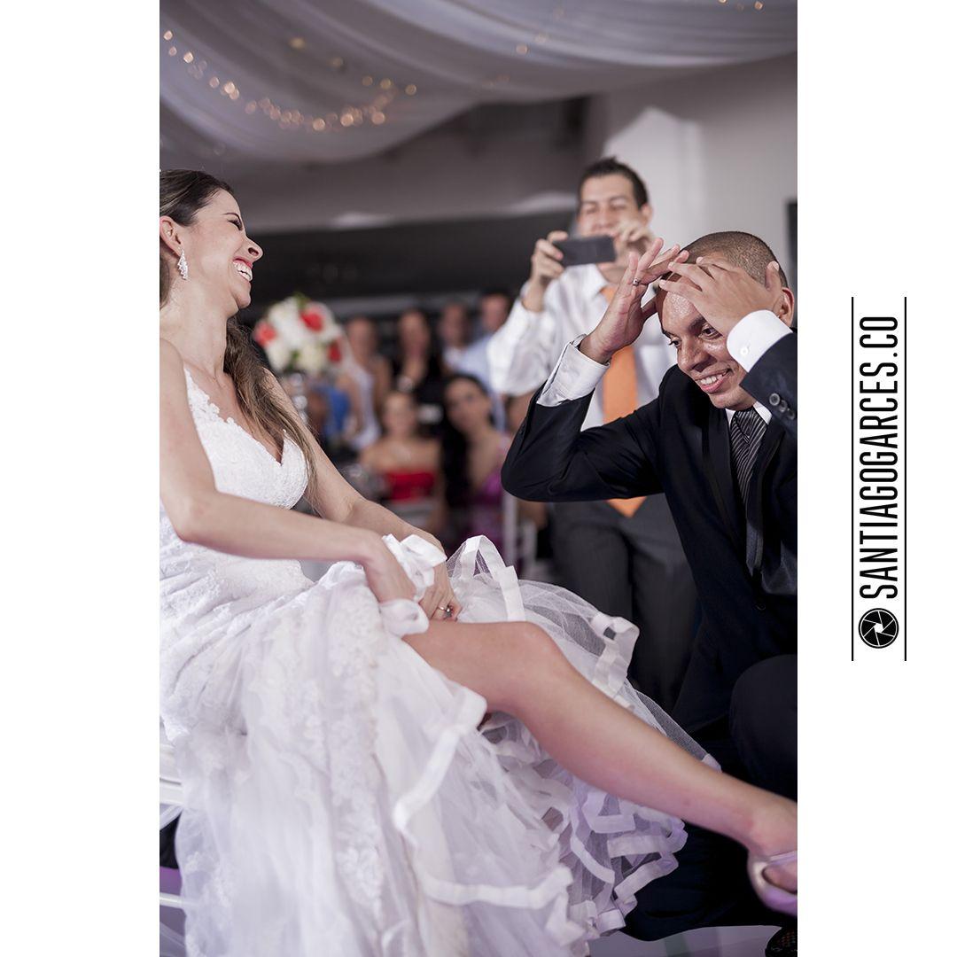 SANTIAGOGARCES.CO@santiagogarces.co #fotografía #social #fotossociales #santiagogarces.co #estudios #bodas #colombia #familias #Strobist #Nophotoshop, Fotogarces.com - FOTÓGRAFO SANTIAGO GARCÉS, Santiagogarces.co  +  Diegoalzate.com < FOTOGRAFÍA SOCIAL, @Santiagogarces.co Para @Diegoalzatefotografo. Para ver más visita Fotogarces.com