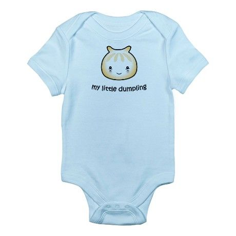 CafePress Wombat Cute Long Sleeve Infant Bodysuit Baby Romper