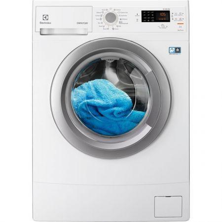 Electrolux EWS31074SA maşină de spălat rufe automată din