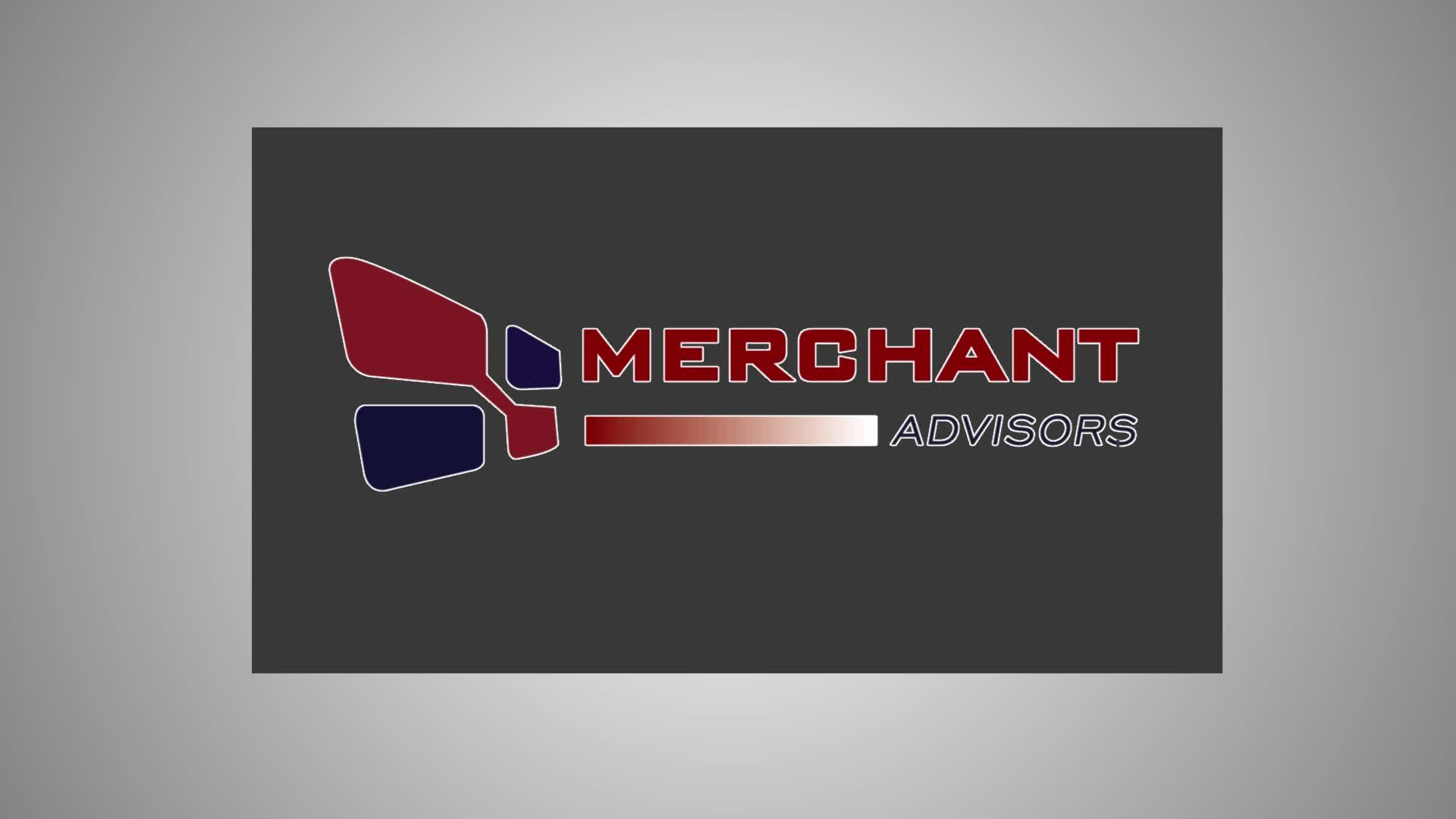 Merchant advisors offers a full suite of financing options including merchant advisors offers a full suite of financing options including small business loans bad credit reheart Image collections