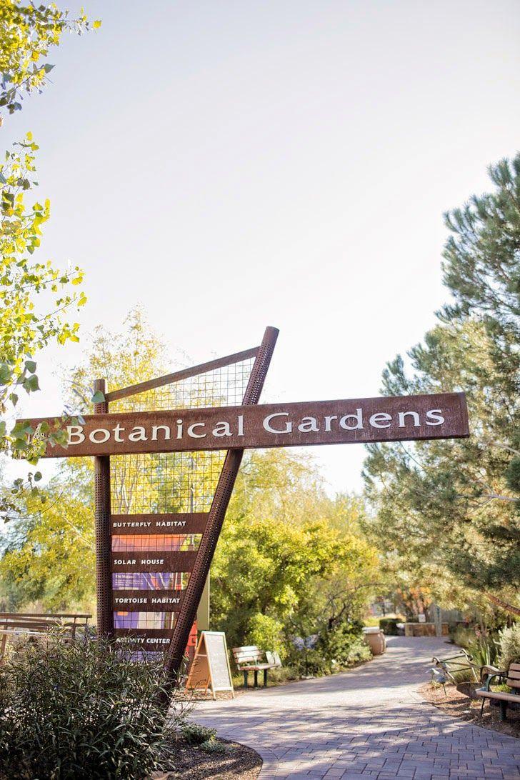 92ce5699dafefe8ad1179f5a790eca9c - The Gardens At The Las Vegas Springs Preserve