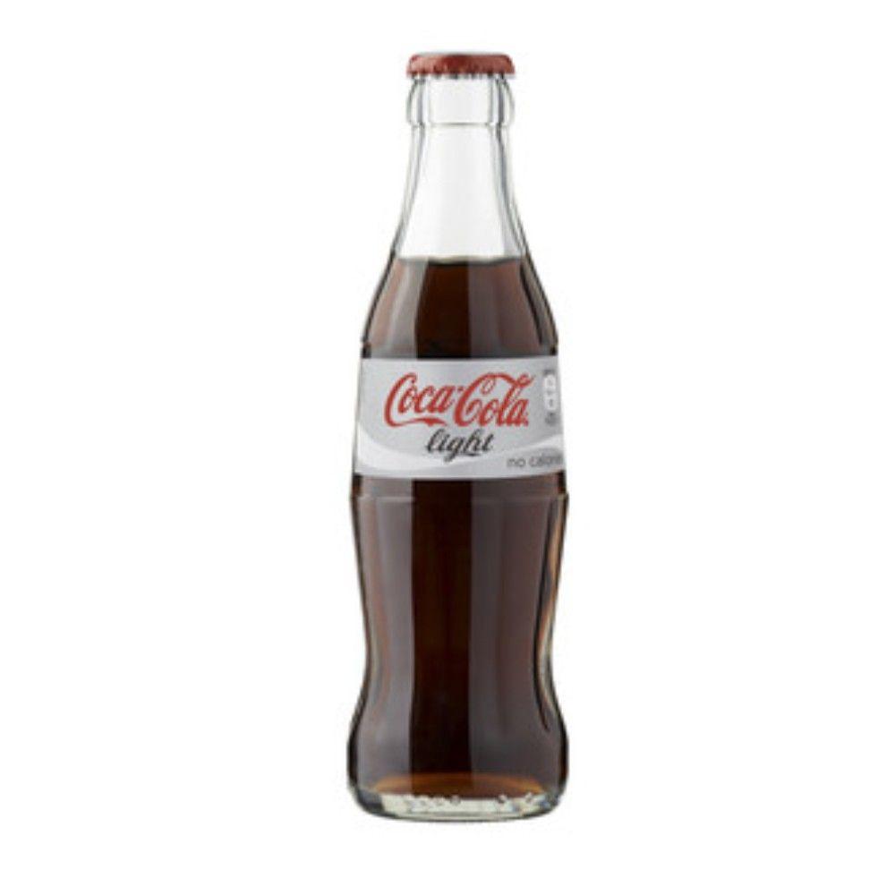 Darf man als Diabetiker Cola Light trinken?