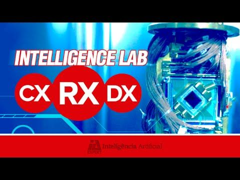 Intelligence Lab Delphi | Technology | Pinterest | Software
