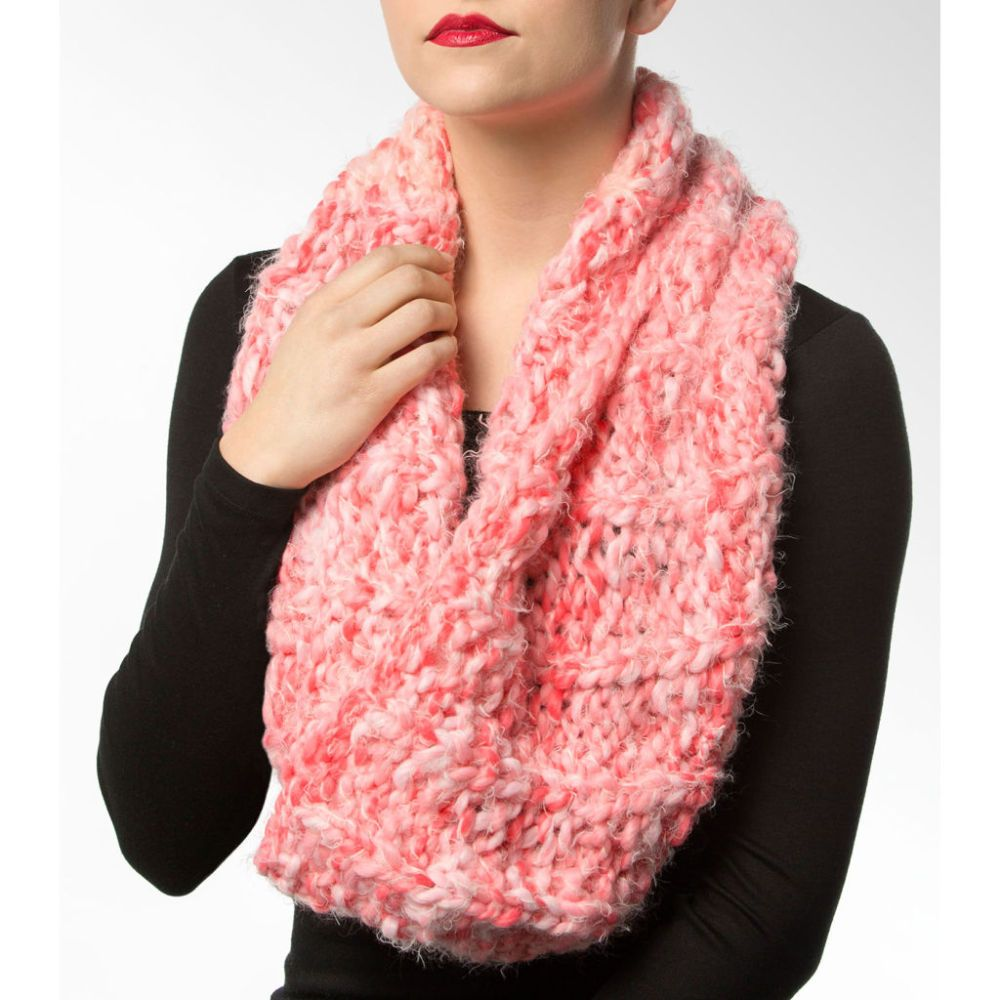 Unique Knitting Pattern Central Adornment - Sewing Pattern for ...