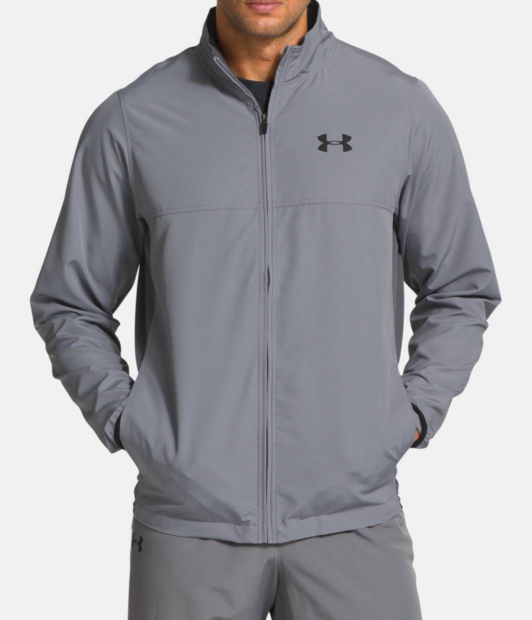b3defb0f4b4 (5) Men s UA Vital Warm-Up Jacket