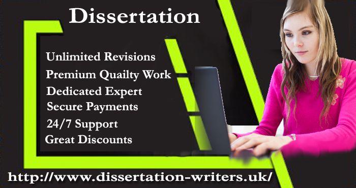 Dissertation help service professional