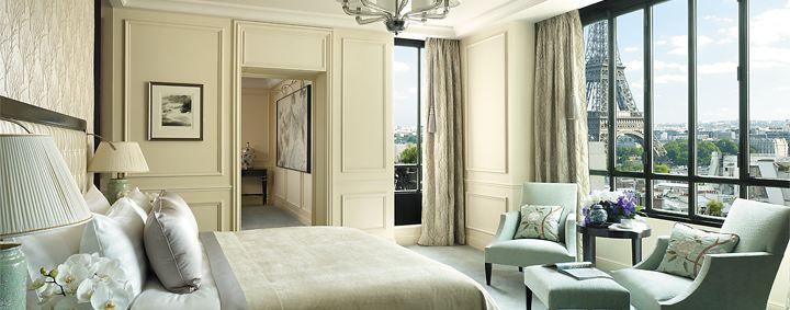 SLPR-La-Suite-Chaillot