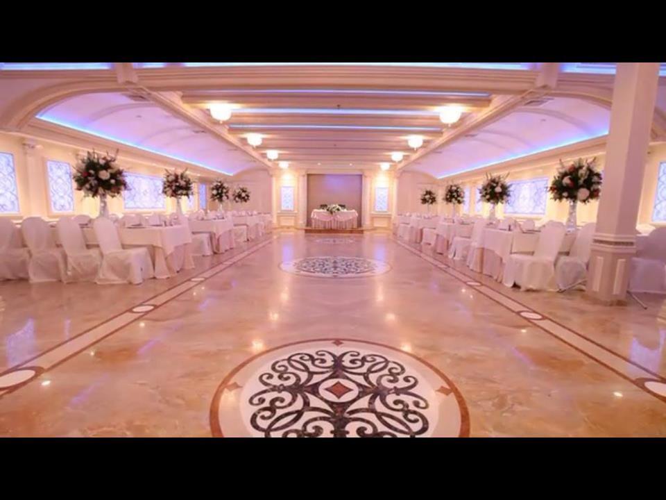 Wedding Venue Oak Room Jericho Terrace Long Island NY