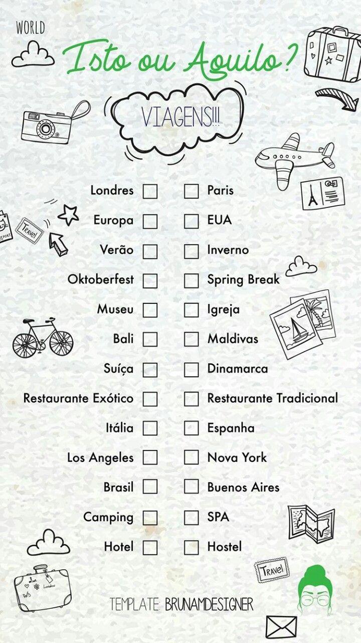 Pin De Lourdes Dias Em Leveza Do Ser Pinterest Frases Frases