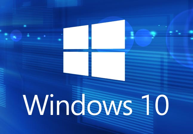 Image Glass This Is The Best Photo Viewer For Windows 10 Windows 10 Download Windows 10 Microsoft Windows