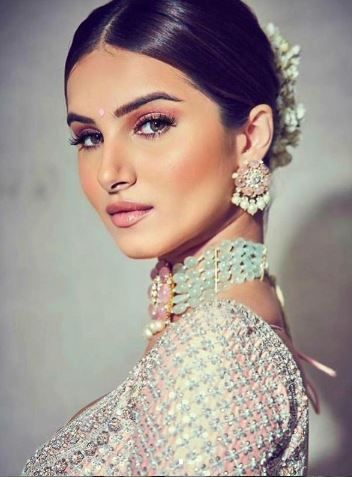 New Star Jodi On The Block? Tara Sutaria Is Digging Her Chemistry With Ahan Shetty!