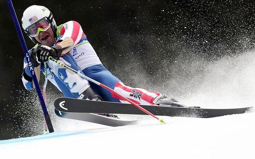 bode miller | Winter Olympics 2014: Bode Miller warns perilous Rosa Khutor Sochi ...
