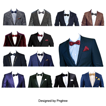 Men Wear Suits Suit Business Attire Menamp Png And Vector With Transparent Background For Free Download Mens Shirts Hoodie Mockup Black And White Background