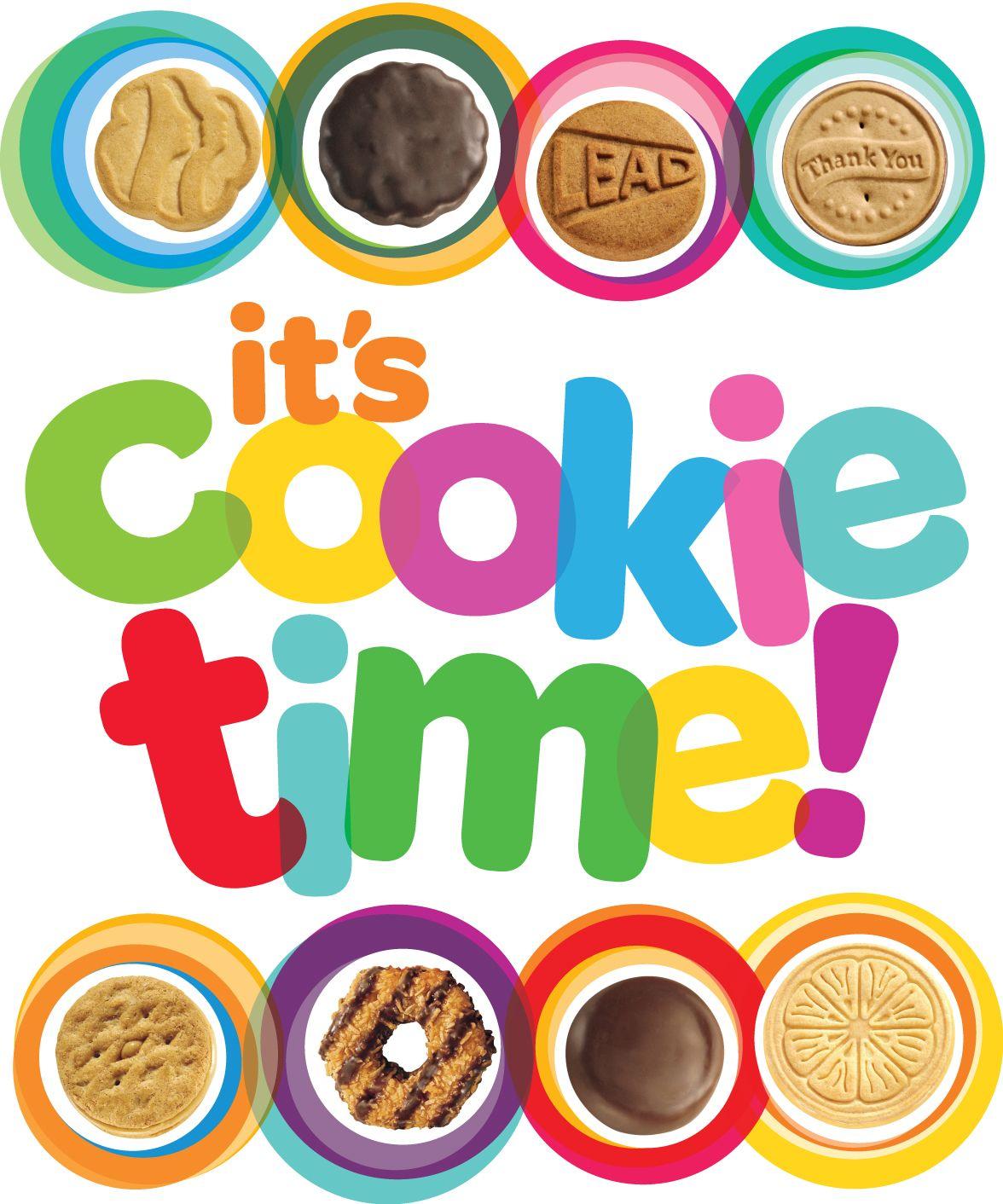 dairy free girl scout cookies ingredients allergen