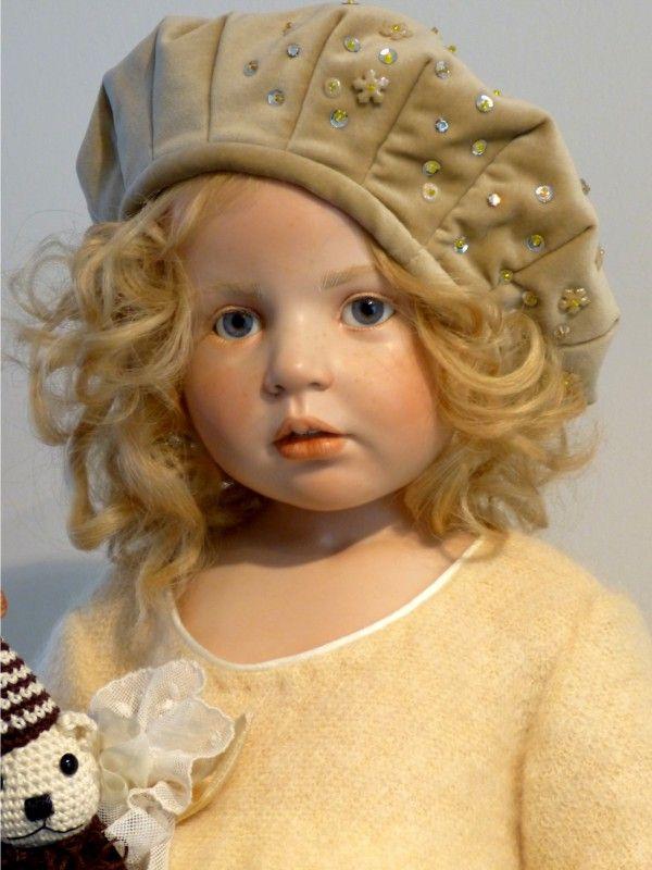 В гостях у легенды: Фарфоровая мануфактура и музей Хильдегард Гюнцель (Hildegard Gunzel)
