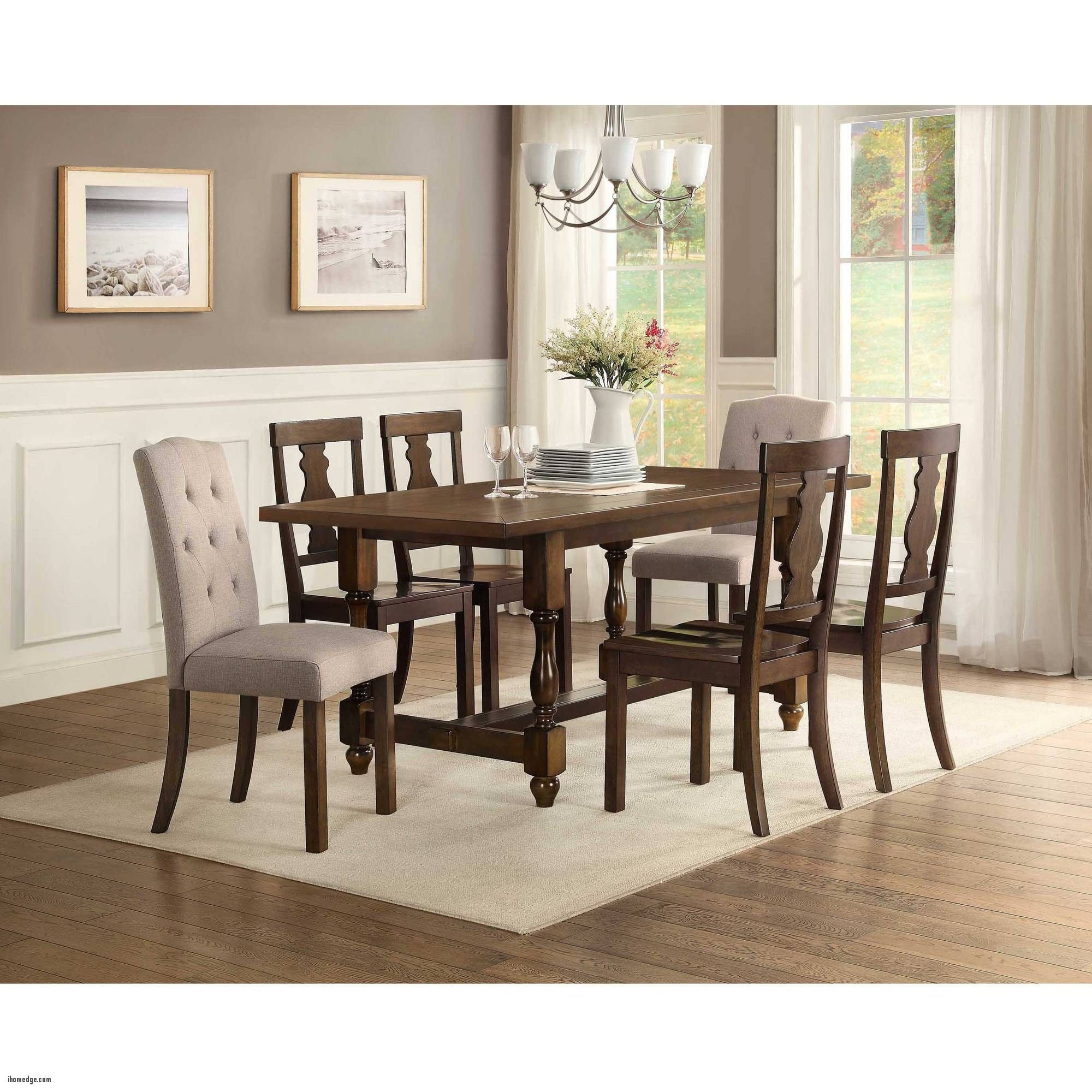 Fine Best Of Small Kitchen Table Small Kitchen Table With Two Chairs Walmart Http Ihomedge Com Small Family Dining Table Dining Chairs Wood Dining Chairs