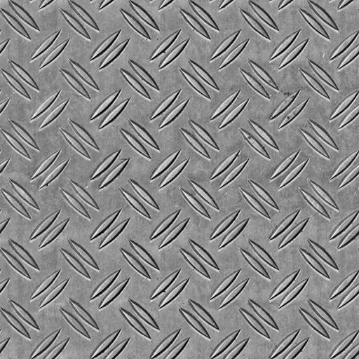 Metal Box Texture And white texture (tiled) | FF&E / MT ...