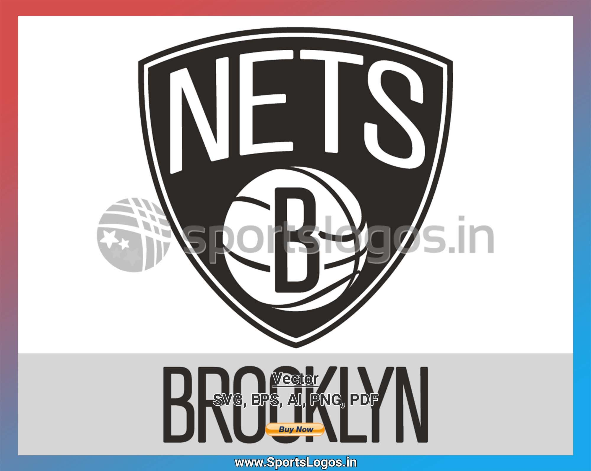 Brooklyn Nets 2012/13, National Basketball Association