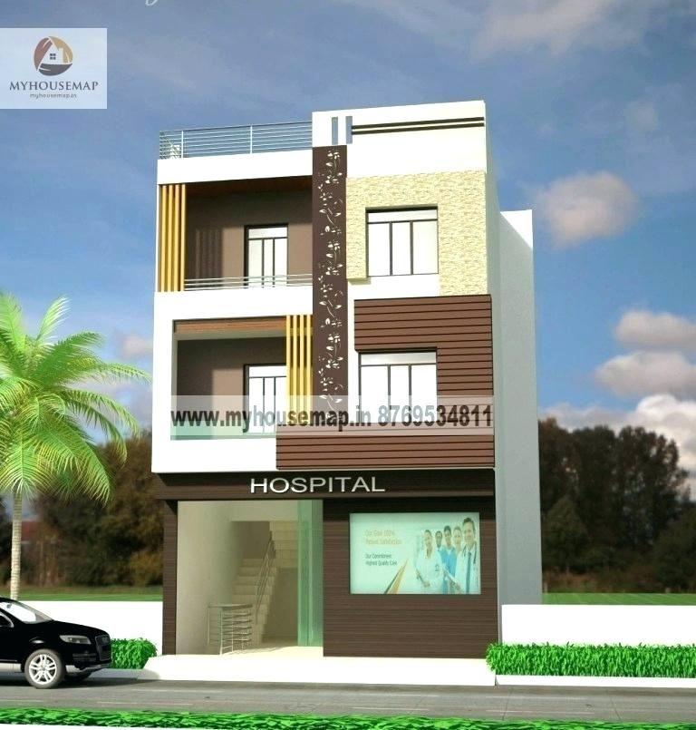 Building Designer Onlinebeautiful Building Designer Online And Home Designs Elevation View De Building Design Plan Duplex House Design 3 Storey House Design